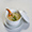Soup : Măng Tây Cua / Bóng Cá Cua / Bắp Cua