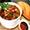 Bò : Nấu Đốp / Nấu Đậu / Nấu Lagu + Bánh Mì