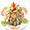 Gỏi : Dưa leo Tôm Thịt / Bồn Bồn Tôm Thịt / Củ Hủ Dừa Tôm Thịt