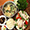 Lẩu Thập Cẩm + Mì Vàng