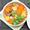 Lưỡi Heo nấu Đậu + Bánh mì